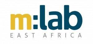 Mlab-Logo-large