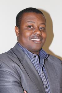 ken-mwenda-large