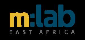 mlab_logo_simple