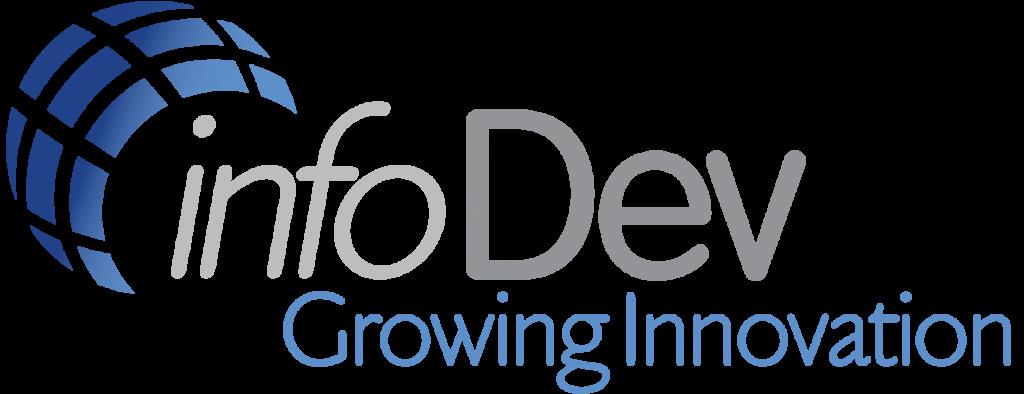 InfoDev Logo