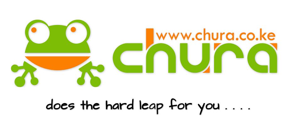 chura