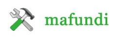 mafundi