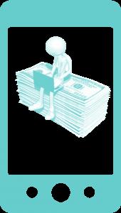 mobilefinance