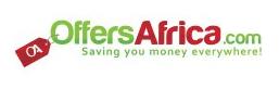 offersafrica