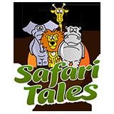 safaritales-logo