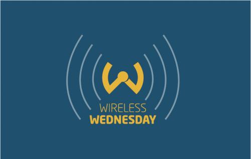 wireless-Wednesday-500x317